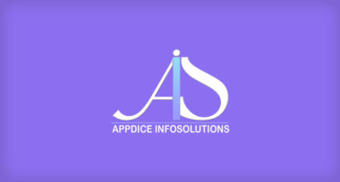 Appdice Info Solutions